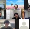 6月30日【オンラインお話し会第2回】東金編・坂元さんレポート
