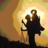 登山でトレッキングポールは必要なのか?考えてみよう!