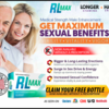 RL Max Male Enhancement Reviews 2020 | Weight loss tips
