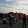 地域最大規模 本刈谷神社の餅投げに行ってきました(刈谷市)