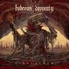 Hideous Divinity / Simulacrum