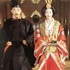 天照教の形成と展開ー北海道で生まれた新宗教ー