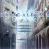 PCゲーム「ホワイトアルバム2」