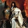 太陽王ルイ14世の生涯を名言と共にポップに仕上げてみた件