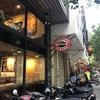 【ハノイ】カフェ