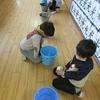 3年生:理科 磁石の実験から