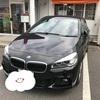 BMW乗ってみた。メリットとデメリット☆