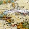 【サッカー日本代表】11月の国際親善試合の対戦相手が決定!中南米勢と中立地で対戦!