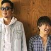 第170回【おすすめ音楽ビデオ!】今日は、from JAPAN!しかも、一本釣り!(笑)。かなりど真ん中! コブクロの音楽ビデオ・MVが、かなり良かったので!