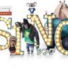 『SING/シング』はHulu・Netflix・dTV・Amazon、配信はどこで見れる?