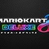 4月28日発売予定のマリオカート8デラックス MarioKart8Deluxeをご紹介しま~す