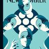 女性外科医たちが雑誌の表紙「オペレーション・シアター」を再現する理由