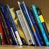 """Amazonオーディブルだからこそ""""読む""""価値のあるおすすめ書籍43冊(ビジネス書・声優朗読ほか)"""
