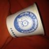 海外のお茶 ⑥インド・アッサム産茶葉のチャイ