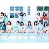 乃木坂46 人気メンバーランキングBEST10を紹介します!