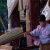 京都・祇園 - 祇園祭*神輿洗式(7/28)
