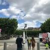 ベルギーの古都をめぐる。だにーの海外放浪記④~ベルギー・ゲント編~