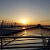 【子連れレゴランド訪問記】中部国際空港時間つぶし編 からの福岡空港到着