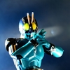 【仮面ライダー】 シンプルに見た目だけで選ぶ かっこいいランキング10 【動画あり】