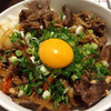 【おはよう朝日です】みそ玉健康法(+にんにく版)⑤ みそ牛丼 おすすめお味噌・製氷皿・具材・リンゴ酢