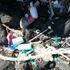 「ゴミ拾いをして環境を守りましょう」への違和感。