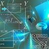 CERNでの測定は、新しい物理学の可能性を提示します