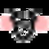 AoE II : 3 vs ResonanceBot5-1c(非常に難しい) ×2