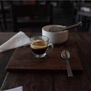 ネパールに2年住んだ僕がオススメする作業用カフェ3選