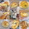 茅場町に来たら「ベニヤ」のパンを絶対に食べてほしい (Co-Edo訪問前後にもおすすめ)