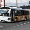 鹿児島交通(元京成バス) 2021号車