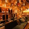 本屋さんに宿泊体験【BOOK AND BED TOKYO 新宿】に泊まってきた!アクセスは?その感想も