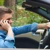 「電話ほど生産性を下げるコミュニケーションはない」が分からない人へ