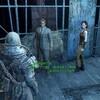 fallout4プレイ日記⑦ケイト、エイダ、ストロング、マクレディ