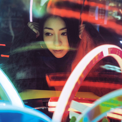 アニメ『不滅のあなたへ』最新情報!主題歌は宇多田ヒカルさん!場面写真も公開!