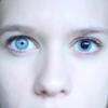 瞳孔不同の定義とその原因
