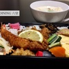 DINING 六望 テイクアウト再び‼︎