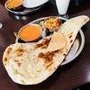 ヒマラヤインドレストラン