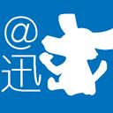 webサイト制作の勉強@迅