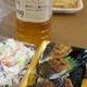 脂がのったふっくら焼き鯖寿司