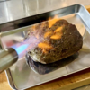【低温調理】やわらかな鹿肉のローストの簡単レシピ【ジビエ料理】