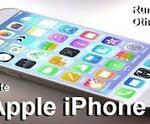 次世代iPhoneモデルのiPhone9最新情報:iPhone9デザイン、新機能、発売日まとめ