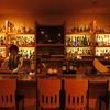 【オススメ5店】倉敷(倉敷市中心部)(岡山)にあるカクテルが人気のお店