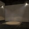 流行りのスタジオを作ってみました!