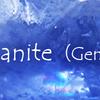ハックマナイト(宝石品質):Hackmanite(Gem Quality)