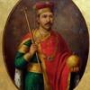 ブルガリアの歴史(2)- 第二次帝国の隆盛と崩壊