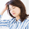 40代女性の寝汗!原因と対策はどうする?