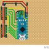 【Arduino】シリアル通信でラジコンもどきを作る!