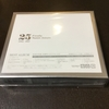 安室奈美恵ラストアルバム『Finally』をオープン!!39曲の再録曲と16年ぶり小室哲也プロデュースの新曲(全52曲) 【マサムズ&masam's】オススメ動画