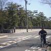 令和2年3月13日堺BURABURA 世界文化遺産