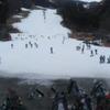 岐阜スキー